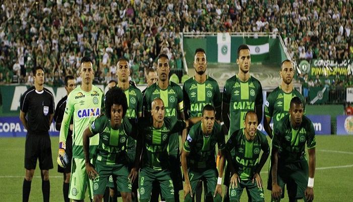 chapecoense-football-team-netmarkers
