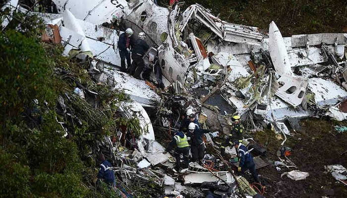 chapecoense-football-team-crashed-in-colombia-netmarkers