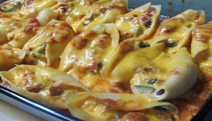 chicken-stuffed-shells-netmarkers
