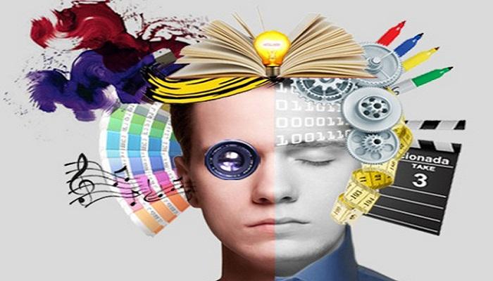 creative-people-netmarkers
