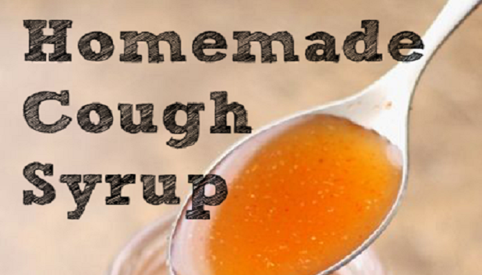 diy-homemeade-cough-syrup-netmarkers