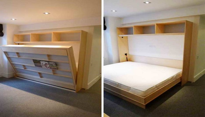 diy-murphy-bed-netmarkers