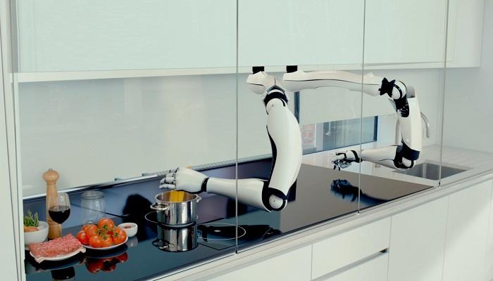 robot-chef-arms-netmarkers