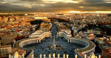 rome-italy-netmarkers