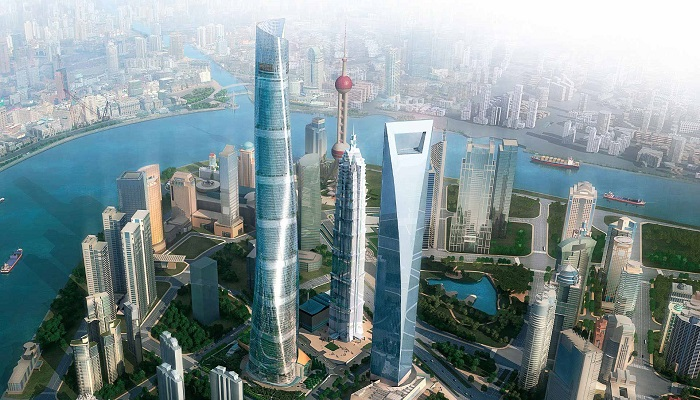shanghai-tower-shanghai-china-netmarkers