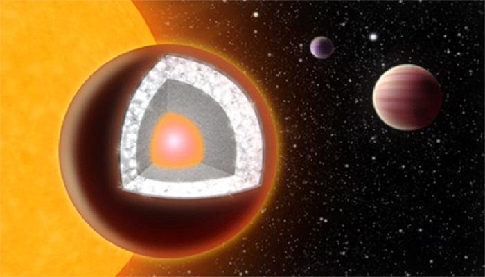 the-diamond-planet-netmarkers