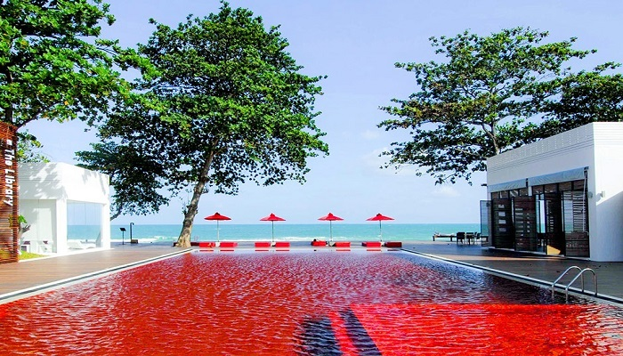 the-library-koh-samui-thailand-netmarkers