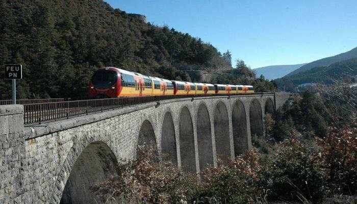 train-des-pignes-france-netmarkers