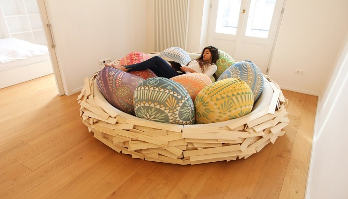 ultra-creative-beds-netmarkers