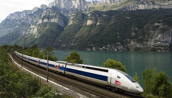 venice-munich-railway-italy-germany-netmarkers