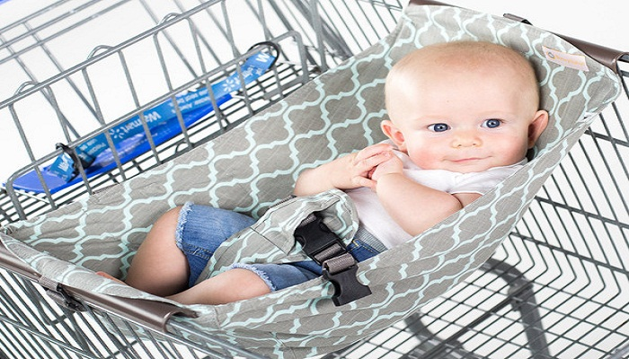 baby-in-shopping-cart-netmarkers