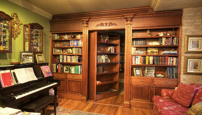 bookshelf-in-a-door-netmarkers