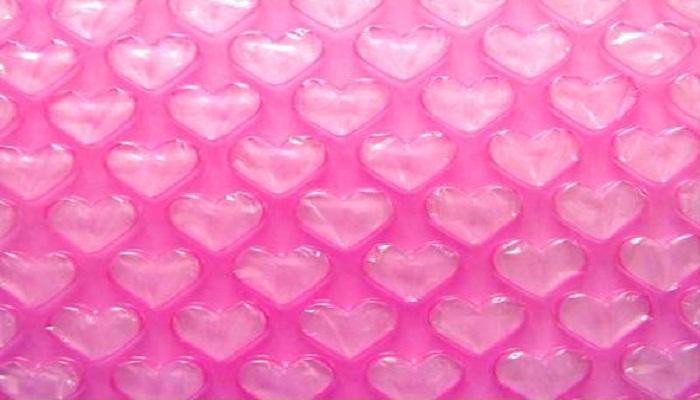 bubble-wrap-wallpaper-netmarkers