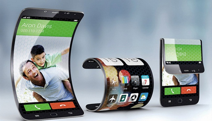foldable-phone-netmarkers
