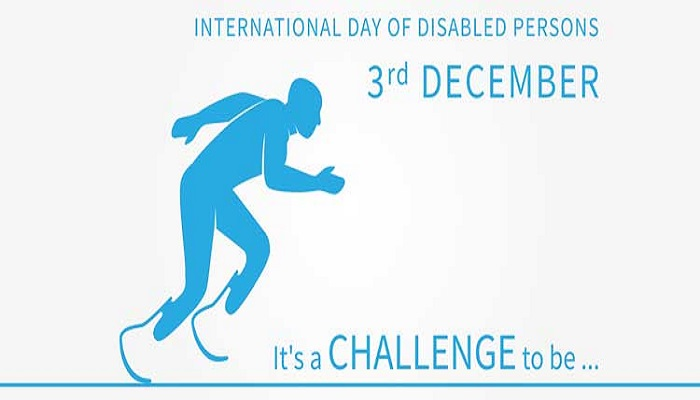international-day-of-people-with-disability-netmarkers