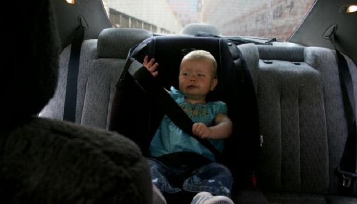 kid-locked-in-a-car-netmarkers
