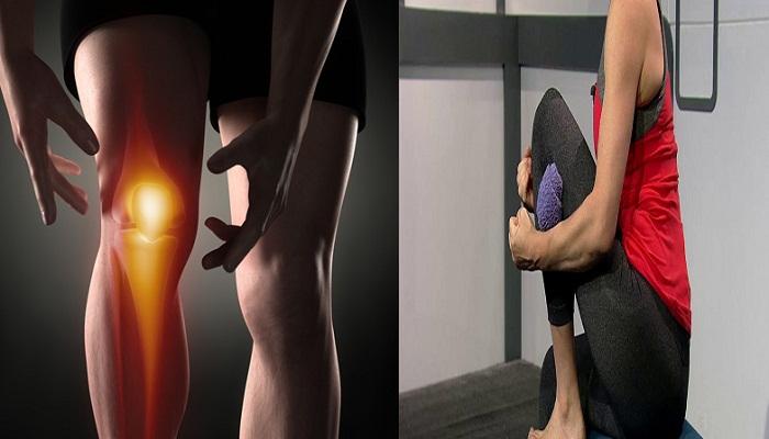kne-pain-stretch-netmarkers