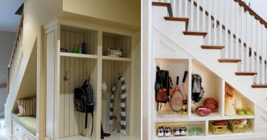 storage-ideas-under-stairs-netmarkers