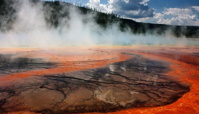 volcanic-structures-netmarkers