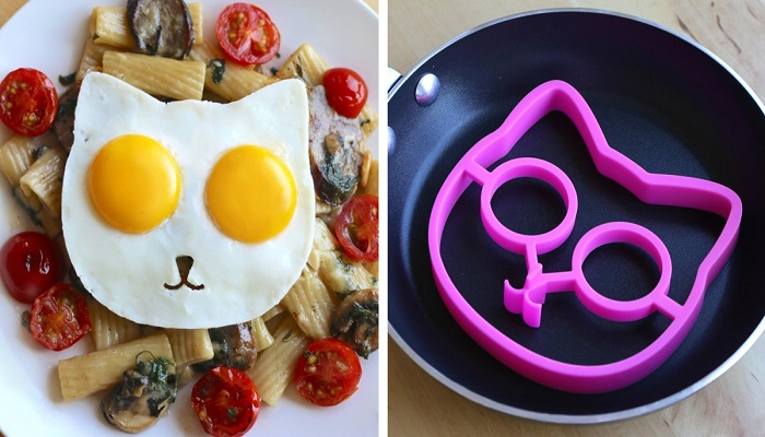1-Kitty-Kat-and-The-Sunny-Side-Up-Eggs-Netmarkers