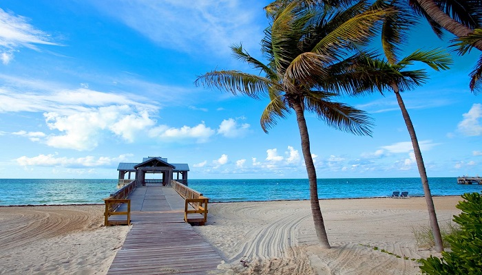 10-beaches-which-promise-beauty-at-their-best!-Netmarkers