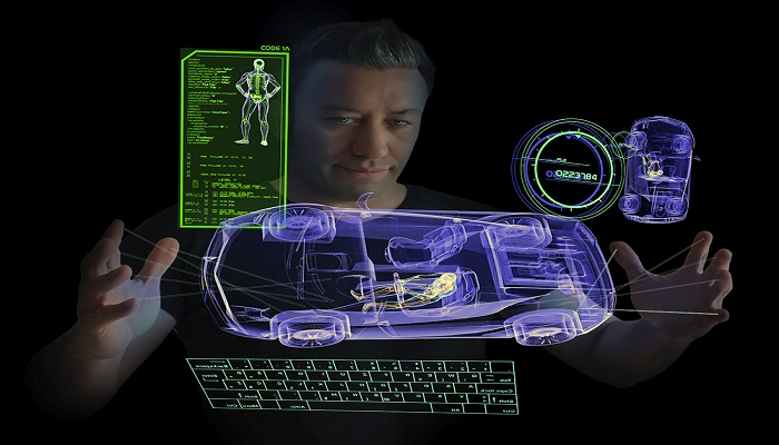 Advances-in-auto-technology-Netmarkers