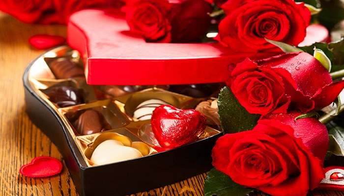 Americans-send-flowers-to-themselves-on-Valentine's-Day-Netmarkers