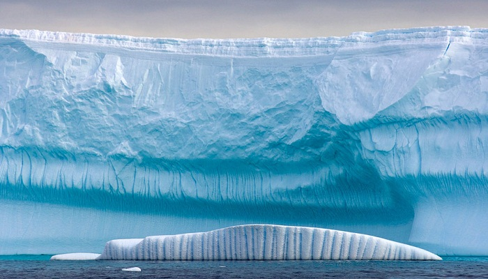 antarctica-glaciers-melting-netmarkers