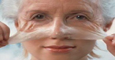 anti-aging-netmarkers