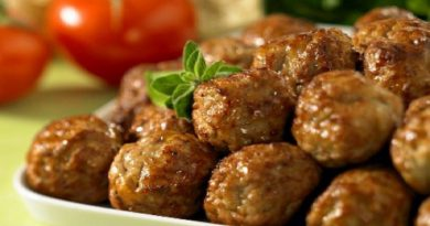 Meatballs-Netmarkers