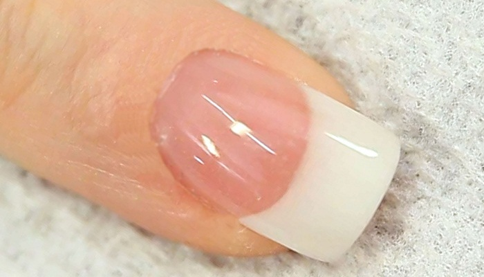 clip-nails-straight-across-netmarkers