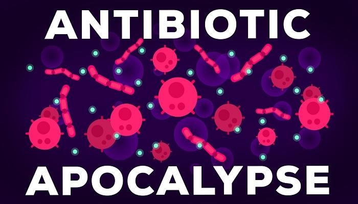 Drug-resistant-bacteria-signs-of-an-antibiotic-apocalypse-Netmarkers
