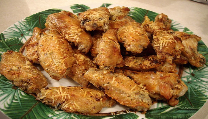 garlic-parmesan-wings-recipe-netmarkers