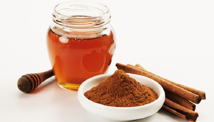 honey-and-cinnamon-prevents-a-number-of-disease-netmarkers