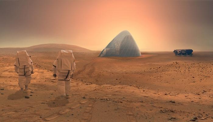 Mars-Ice-House-Netmarkers