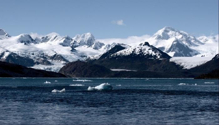 Tierra del Fuego-Netmarkers