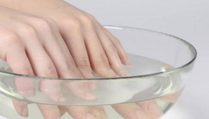 vinegar-to-make-a-manicure-last-longer-netmarkers