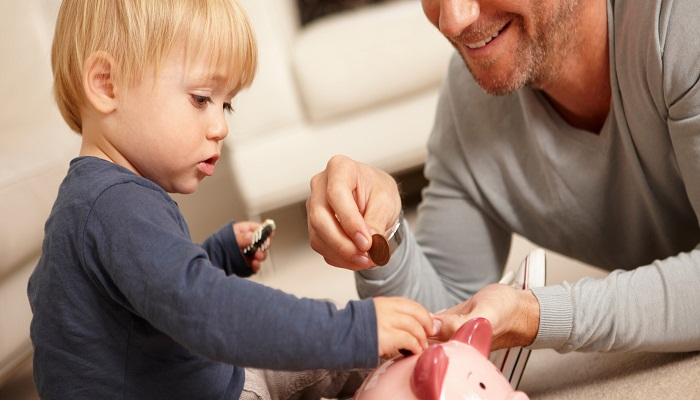 develop-save-money-habit-in-their-kids-Netmarkers