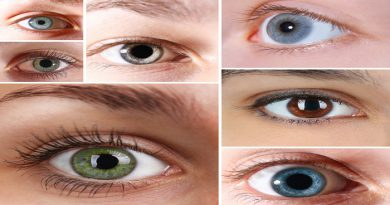 eye-color-netmarkers