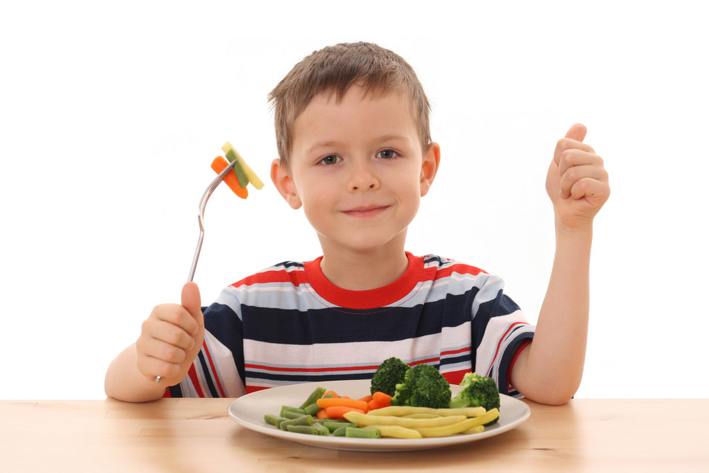 healthy recipe-Netmarkers