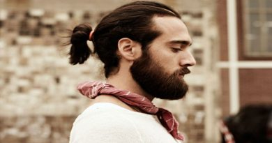 long-hair-with-beard-Ntmarkers