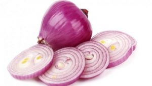 A-Slice-of-onion-is-beneficial-for-tooth-Netmarkers