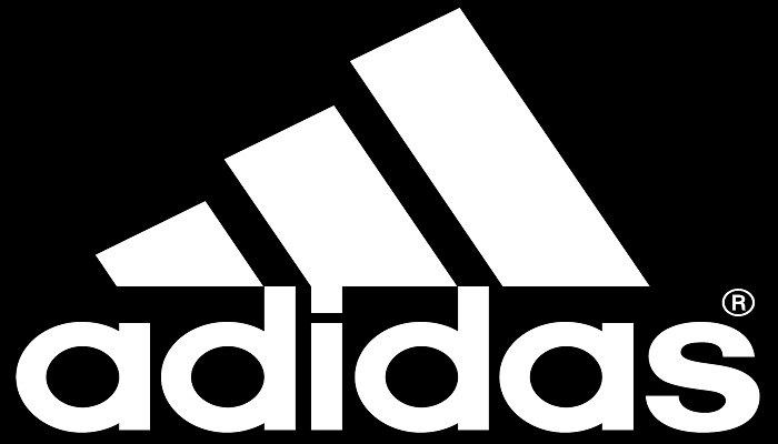 Adidas-logo-Netmarkers