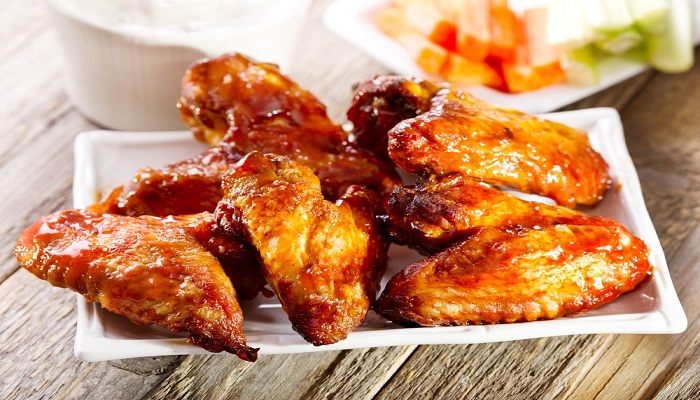 Baked-chicken-wings-Netmarkers