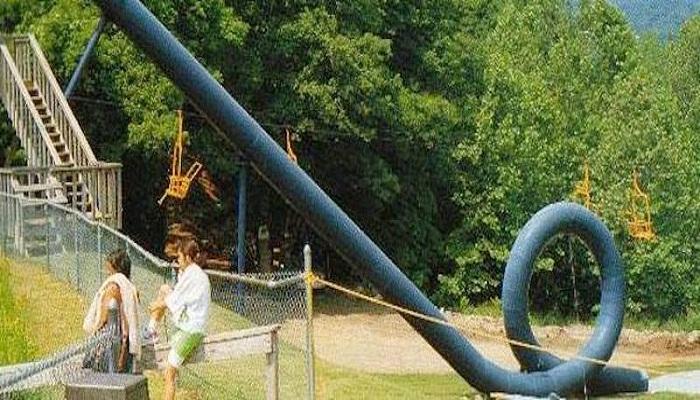 Cannonball-loop-slide-Netmarkers