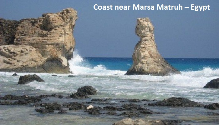 Coast-near-Marsa-Matruh-Egypt-Netmarkers