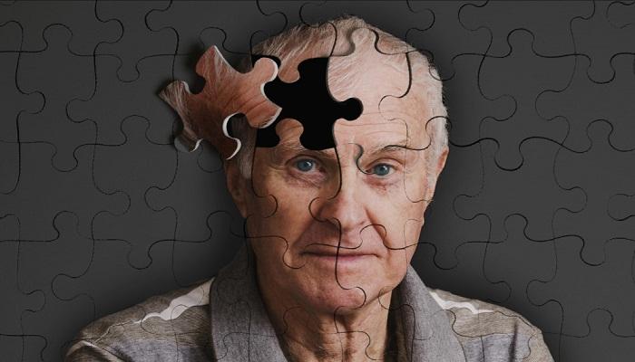 Cure-for-Alzheimer's-Netmarkers