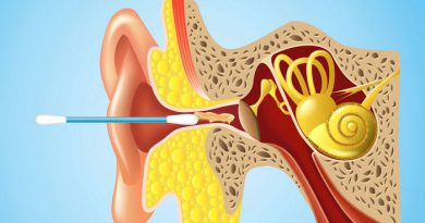 Earwax-comes-with-several-benefits-Netmarkers