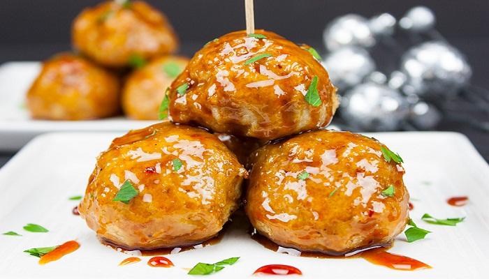 Firecracker chicken meatballs recipe-Netmarkers.jpg.crdownload