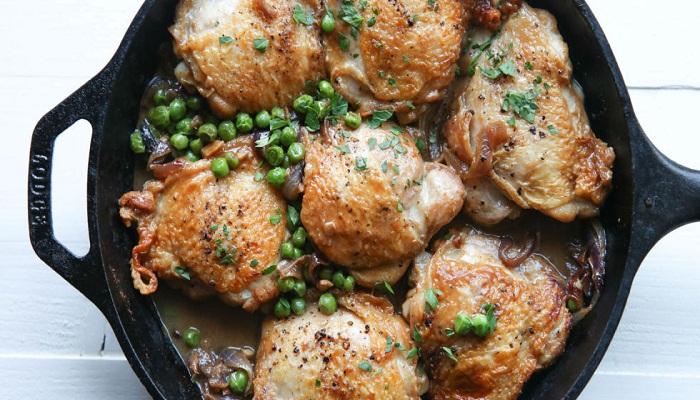 Garlicky-Bourbon-Chicken-Recipe-1-Netmarkers